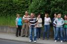 Abholung der Ortsvereine :: 125_abholung_ortsvereine_030