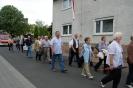Abholung der Ortsvereine :: 125_abholung_ortsvereine_068