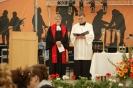 St.Florian Gottesdienst :: 125_festgottesdienst_10