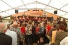 Kreisverbandsfest :: 125_kreisverbandsfest_104