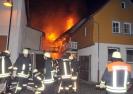 Einsätze&Übungen :: es-opp-wohnhaus_28082011_004