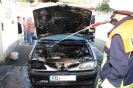 Einsätze&Übungen :: es_pwk-brand_2011_1_mg