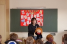 Besuch der Grundschule :: Brandschutzerziehung_2010_03
