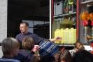Besuch der Grundschule :: Brandschutzerziehung_2010_10