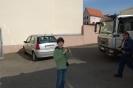 Besuch der Grundschule :: Brandschutzerziehung_2010_12