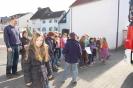 Besuch der Grundschule :: Brandschutzerziehung_2010_14