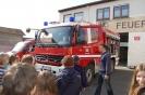 Besuch der Grundschule :: Brandschutzerziehung_2010_15