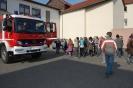Besuch der Grundschule :: Brandschutzerziehung_2010_17