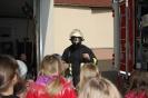 Besuch der Grundschule :: Brandschutzerziehung_2010_18