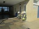 Brandschutzübung in den Schulen :: bs_uebung_schule_2015-009