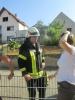 Brandschutzübung in den Schulen :: bs_uebung_schule_2015-020