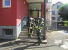 Brandschutzübung in den Schulen :: bs_uebung_schule_2015-023