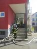 Brandschutzübung in den Schulen :: bs_uebung_schule_2015-025