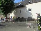 Brandschutzübung in den Schulen :: bs_uebung_schule_2015-028