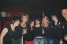 discoabend_031