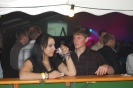 discoabend_046