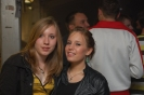 discoabend_051