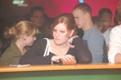 discoabend_056