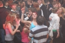 discoabend_067