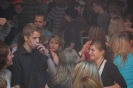discoabend_068