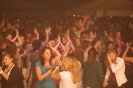 discoabend_073