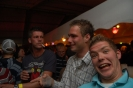 discoabend_082