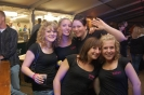 discoabend_087