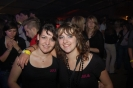 discoabend_095