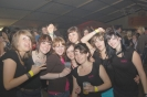 discoabend_096