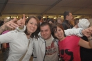 discoabend_102