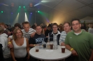 discoabend_106