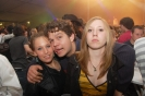 discoabend_109