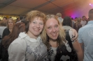 discoabend_114