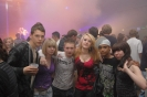 discoabend_141