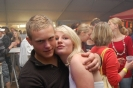 discoabend_142