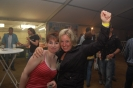 discoabend_151