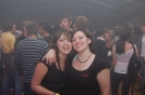 discoabend_154