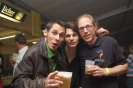 discoabend_156