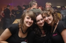 discoabend_158
