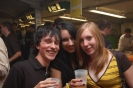 discoabend_160