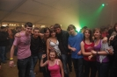 discoabend_175