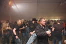 discoabend_184