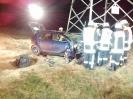 Verkehrsunfall :: Einsatz_VU_02_2015_04