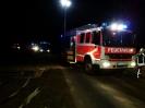 Verkehrsunfall :: Einsatz_VU_02_2015_05