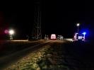 Verkehrsunfall :: Einsatz_VU_02_2015_06
