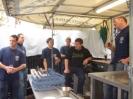 Frühlingsfest :: fruehlingsfest_2007_100_2