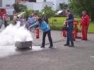 Frühlingsfest :: fruehlingsfest_2007_46