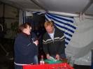 Frühlingsfest :: fruehlingsfest_2007_86