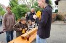 Frühlingsfest_2010_027