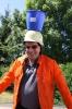 Frühlingsfest :: fruehlingsfest_2011_103